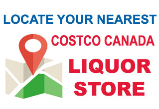 Click to visit our Store Locator page